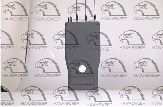 Good Quality best speed camera detector Sales