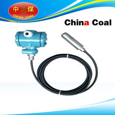 Good Quality Inductive liquid level transmitter Sales