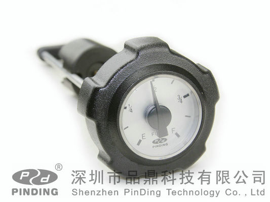 Good Quality diesel fuel tank level gauge, mechanical level gauge,mechanical fuel gauge Sales