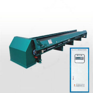 FB-WFL/M weigh feeder