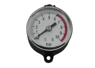 Pressure switch,Pressure Gauge for pumps supplier