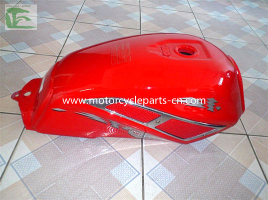 Good Quality Iron Storm Prince 200CC Hydraulic Tank fuel for T2 tricycle , 15L Sales