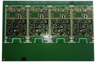 RF Custom PCB Boards Low Cost Prototyping PCB manufacturing Service for sales