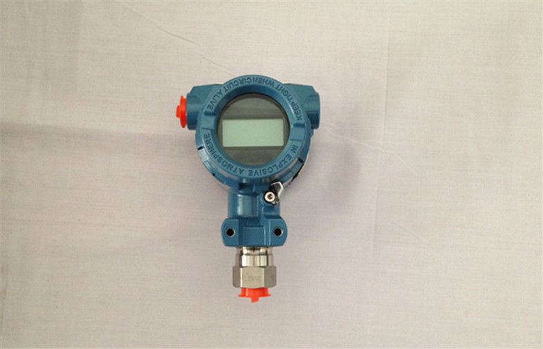 hook up drawing for flow transmitter Flow meter hook up drawing so the flowmeter consists of the flow element in the piping install a thermowell used for temperature measurement at least 1.